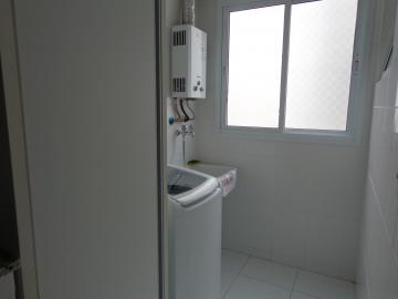 Alugar Apartamentos / Padrão em São José dos Campos apenas R$ 1.860,00 - Foto 10