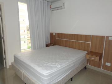 Alugar Apartamentos / Padrão em São José dos Campos apenas R$ 1.860,00 - Foto 11