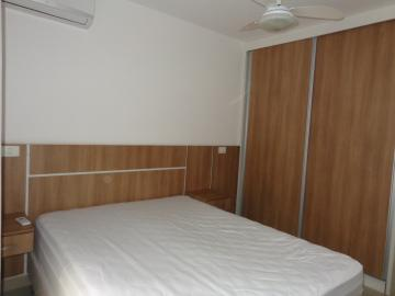 Alugar Apartamentos / Padrão em São José dos Campos apenas R$ 1.860,00 - Foto 12