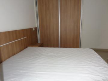 Alugar Apartamentos / Padrão em São José dos Campos apenas R$ 1.860,00 - Foto 13