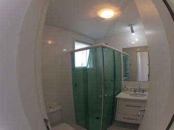 Alugar Apartamentos / Padrão em São José dos Campos apenas R$ 1.860,00 - Foto 14