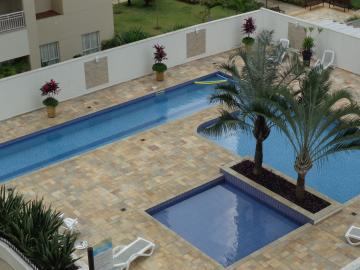 Alugar Apartamentos / Padrão em São José dos Campos apenas R$ 1.860,00 - Foto 15
