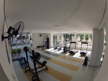 Alugar Apartamentos / Padrão em São José dos Campos apenas R$ 1.860,00 - Foto 18
