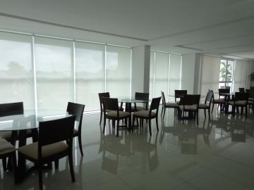 Alugar Apartamentos / Padrão em São José dos Campos apenas R$ 1.860,00 - Foto 21