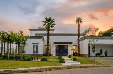 Comprar Casas / Condomínio em São José dos Campos apenas R$ 3.800.000,00 - Foto 1