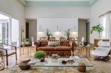 Comprar Casas / Condomínio em São José dos Campos apenas R$ 3.800.000,00 - Foto 3