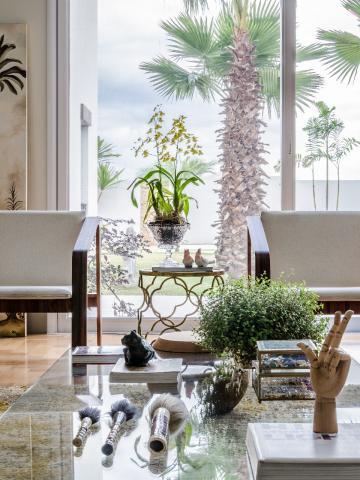 Comprar Casas / Condomínio em São José dos Campos apenas R$ 3.800.000,00 - Foto 4