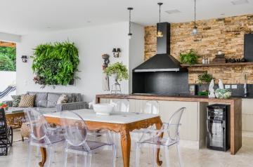 Comprar Casas / Condomínio em São José dos Campos apenas R$ 3.800.000,00 - Foto 6