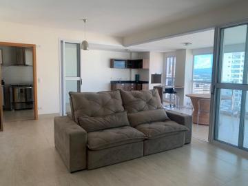 Alugar Apartamentos / Padrão em São José dos Campos apenas R$ 6.500,00 - Foto 2