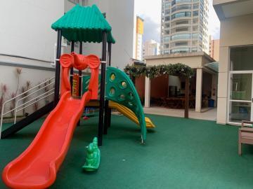 Alugar Apartamentos / Padrão em São José dos Campos apenas R$ 6.500,00 - Foto 19