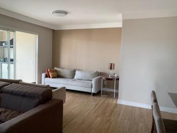 Alugar Apartamentos / Padrão em São José dos Campos apenas R$ 5.000,00 - Foto 2