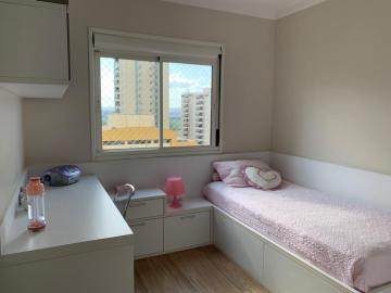 Alugar Apartamentos / Padrão em São José dos Campos apenas R$ 5.000,00 - Foto 12