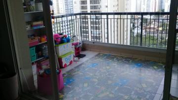 Comprar Apartamentos / Padrão em São José dos Campos apenas R$ 795.000,00 - Foto 9