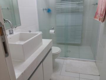 Comprar Apartamentos / Padrão em São José dos Campos apenas R$ 900.000,00 - Foto 9