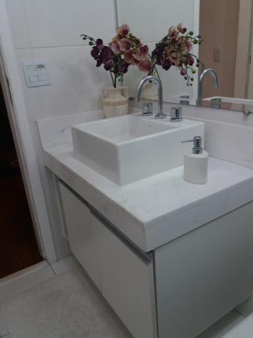 Comprar Apartamentos / Padrão em São José dos Campos apenas R$ 900.000,00 - Foto 10