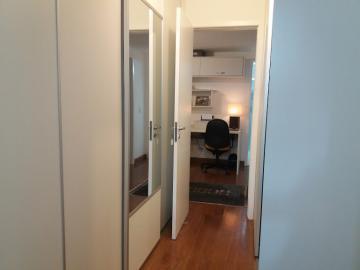 Comprar Apartamentos / Padrão em São José dos Campos apenas R$ 900.000,00 - Foto 13