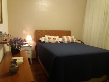 Comprar Apartamentos / Padrão em São José dos Campos apenas R$ 900.000,00 - Foto 14