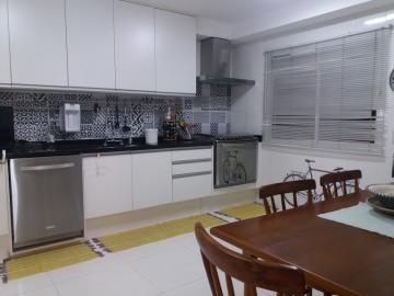 Comprar Apartamentos / Padrão em São José dos Campos apenas R$ 900.000,00 - Foto 16