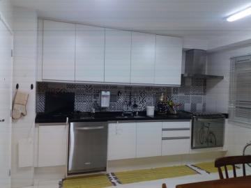 Comprar Apartamentos / Padrão em São José dos Campos apenas R$ 900.000,00 - Foto 17
