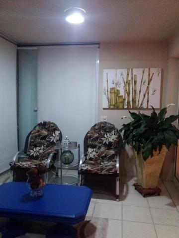 Comprar Apartamentos / Padrão em São José dos Campos apenas R$ 900.000,00 - Foto 18