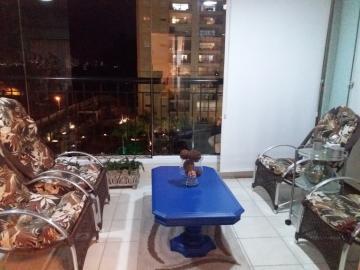 Comprar Apartamentos / Padrão em São José dos Campos apenas R$ 900.000,00 - Foto 19