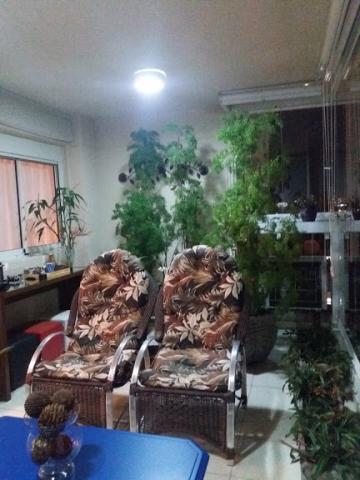Comprar Apartamentos / Padrão em São José dos Campos apenas R$ 900.000,00 - Foto 20