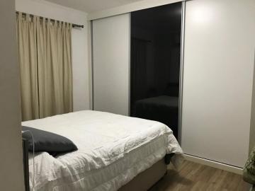 Comprar Apartamentos / Padrão em São José dos Campos apenas R$ 610.000,00 - Foto 10