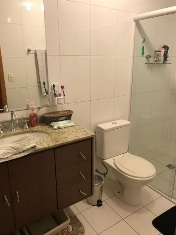 Comprar Apartamentos / Padrão em São José dos Campos apenas R$ 610.000,00 - Foto 12