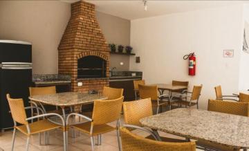 Comprar Apartamentos / Padrão em São José dos Campos apenas R$ 610.000,00 - Foto 16