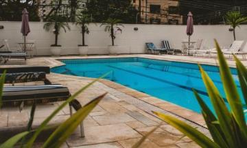 Comprar Apartamentos / Padrão em São José dos Campos apenas R$ 610.000,00 - Foto 17