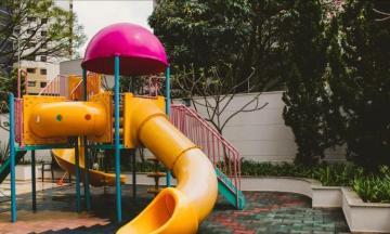 Comprar Apartamentos / Padrão em São José dos Campos apenas R$ 610.000,00 - Foto 18