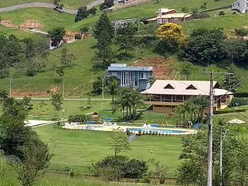 Comprar Lote/Terreno / Condomínio Residencial em Jambeiro apenas R$ 200.000,00 - Foto 3