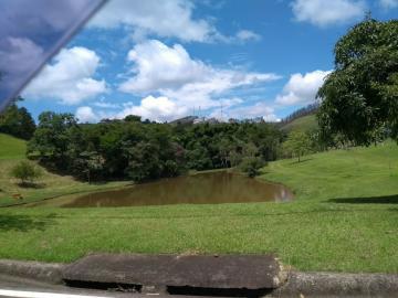 Comprar Lote/Terreno / Condomínio Residencial em Jambeiro apenas R$ 200.000,00 - Foto 6