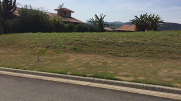 Comprar Lote/Terreno / Condomínio Residencial em Jambeiro apenas R$ 200.000,00 - Foto 1