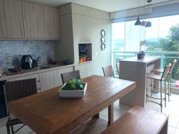 Comprar Apartamentos / Padrão em São José dos Campos apenas R$ 1.250.000,00 - Foto 5
