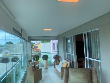 Comprar Apartamentos / Padrão em São José dos Campos apenas R$ 1.250.000,00 - Foto 6