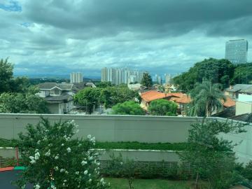 Comprar Apartamentos / Padrão em São José dos Campos apenas R$ 1.250.000,00 - Foto 7