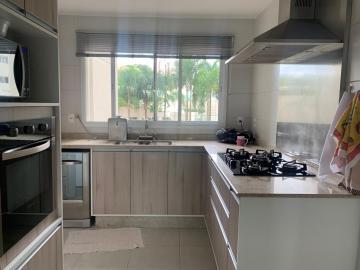 Comprar Apartamentos / Padrão em São José dos Campos apenas R$ 1.250.000,00 - Foto 9