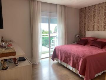 Comprar Apartamentos / Padrão em São José dos Campos apenas R$ 1.250.000,00 - Foto 16