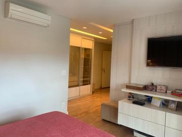 Comprar Apartamentos / Padrão em São José dos Campos apenas R$ 1.250.000,00 - Foto 17