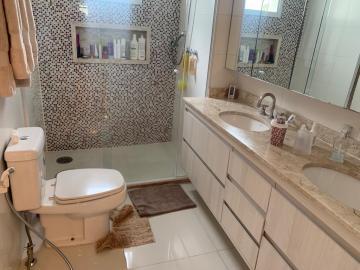 Comprar Apartamentos / Padrão em São José dos Campos apenas R$ 1.250.000,00 - Foto 19