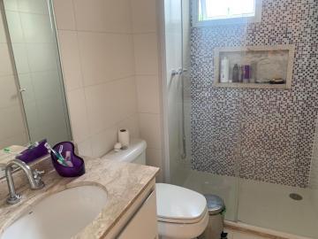 Comprar Apartamentos / Padrão em São José dos Campos apenas R$ 1.250.000,00 - Foto 24