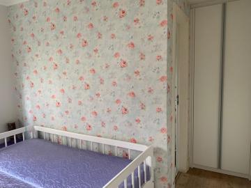 Comprar Apartamentos / Padrão em São José dos Campos apenas R$ 1.250.000,00 - Foto 26