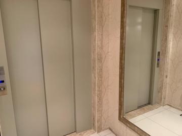 Comprar Apartamentos / Padrão em São José dos Campos apenas R$ 1.250.000,00 - Foto 28
