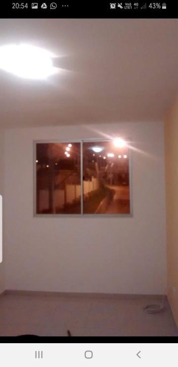 Comprar Apartamentos / Padrão em Jacareí apenas R$ 140.000,00 - Foto 3