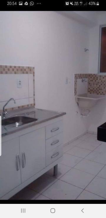 Comprar Apartamentos / Padrão em Jacareí apenas R$ 140.000,00 - Foto 6