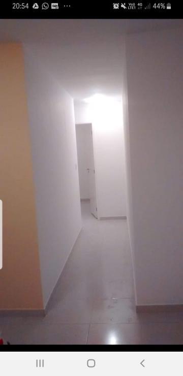 Comprar Apartamentos / Padrão em Jacareí apenas R$ 140.000,00 - Foto 7