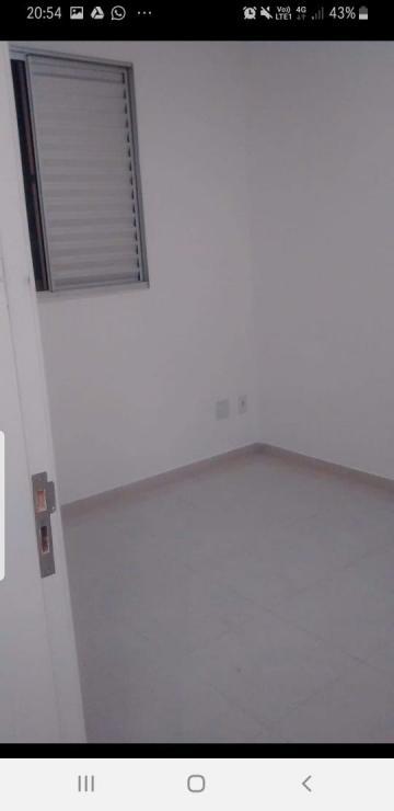 Comprar Apartamentos / Padrão em Jacareí apenas R$ 140.000,00 - Foto 9