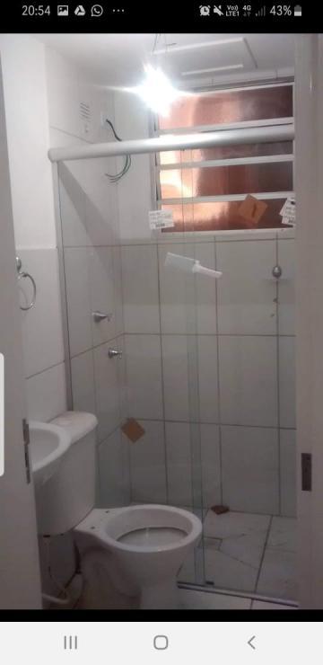 Comprar Apartamentos / Padrão em Jacareí apenas R$ 140.000,00 - Foto 11