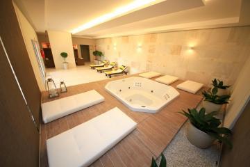 Comprar Apartamentos / Padrão em São José dos Campos apenas R$ 1.550.000,00 - Foto 19